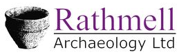 Rathmell Archaeology Ltd click for homepage