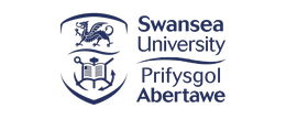 University of Swansea logo