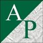 Archaeophysica logo