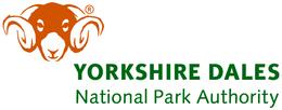 Yorkshire Dales National Park Authority logo
