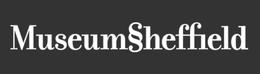 Museums Sheffield logo