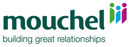 [Mouchel logo] click for homepage