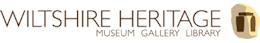 Wiltshire Heritage Museum logo