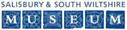 Salisbury and South Wiltshire Museum logo