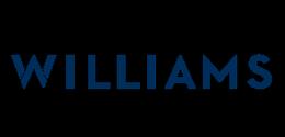 Williams Grand Prix Engineering Ltd. logo
