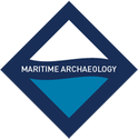 Maritime Archaeology Ltd logo