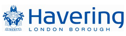 Havering Council logo
