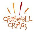 Creswell Heritage Trust logo