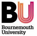 Bournemouth Archaeology logo