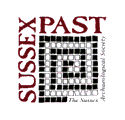 Sussex Archaeological Society logo