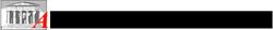 Archaeo-Environment Ltd logo