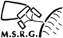 Medieval Settlement Research Group logo
