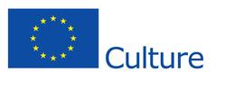 European Culture Programme logo