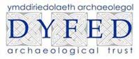 Dyfed Archaeological Trust logo