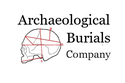 Archaeological Burials Company click for homepage