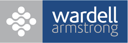 Wardell Armstrong Archaeology logo