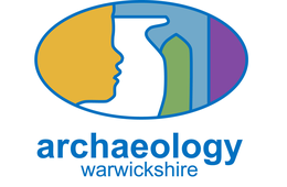 Archaeology Warwickshire click for homepage
