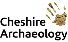 Cheshire Archaeology Planning Advisory Service logo