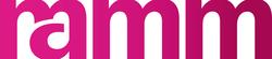 Royal Albert Memorial Museum and Art Gallery logo
