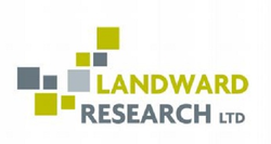 Landward Research Ltd logo