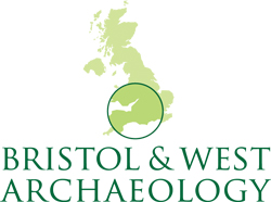 Bristol and West Archaeology click for homepage