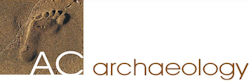 AC Archaeology Ltd logo