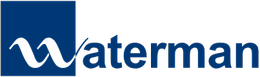 Waterman Infrastructure & Environment Ltd (Waterman) logo