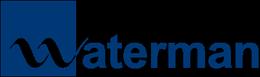 Waterman Infrastructure & Environment Ltd (Waterman) logo
