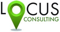 Locus Consulting logo