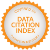 Thomson Reuters Data Citation Index